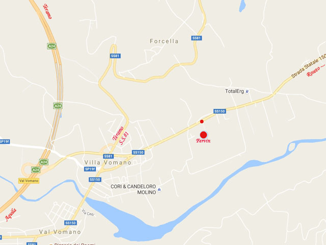 mappa-3
